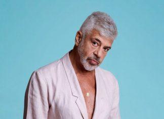 """O autor de """"Como uma Onda"""" e """"Último Romântico"""" estará em Miami lançando o novo álbum (Foto: Divulgação)"""