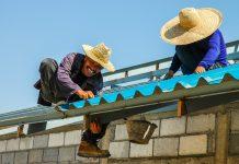 Imigrantes que vivem em território americano estão se beneficiando da força da economia do país (Foto: Pixabay)