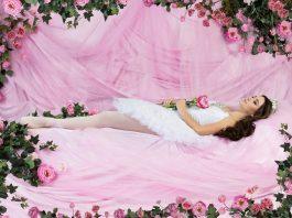 """O grupo de balé Dance Dimension vai apresentar """"Sleeping Beauty"""" (Foto: Divulgação)"""