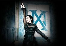 """""""Madame X"""" é o novo espetáculo de Madonna (Foto: Divulgação)"""