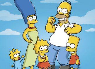 A série satiriza o estilo de vida da classe média americana (Imagem: Divulgação)