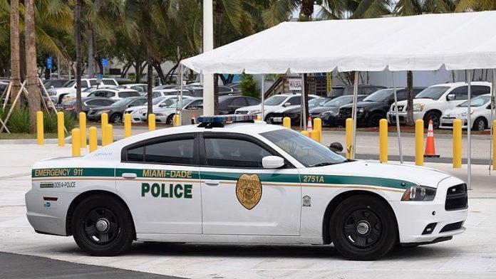 Polícia de Miami acredita que seja um fato isolado, mas quer prender os assaltantes antes que atuem novamente (Foto: Dickelbers/Wikimedia Commons)