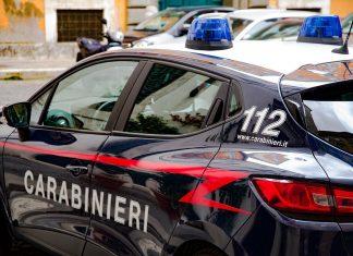 Mais de 2,5 mil policiais participaram da operação (Foto: Djedj/Pixabay)