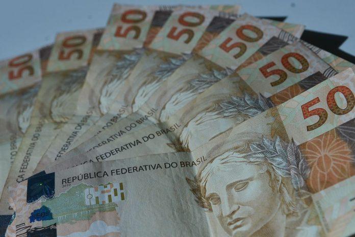 Na comparação com o mesmo mês do ano passado, as estatísticas apresentaram crescimento de 1,10% (Foto: Agência Brasil)
