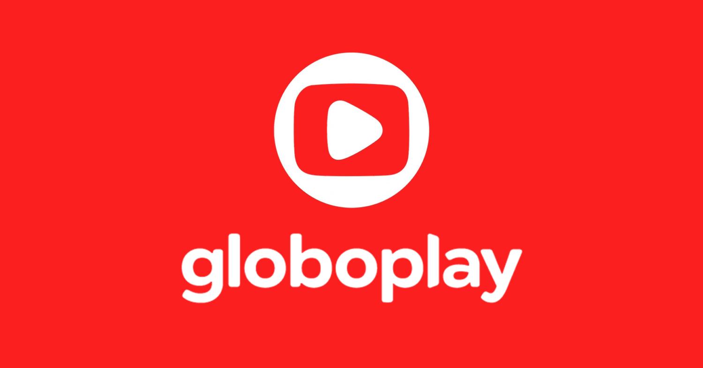 Plataforma digital Globoplay chega aos Estados Unidos no dia 19 de ...