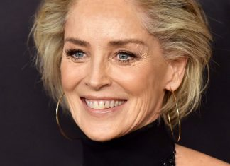 Produção estrelada por Sharon Stone, que atuou em filmes como Casino e Instinto Selvagem, pode ser patrocinada pelo governo brasileiro (Foto: Divulgação)