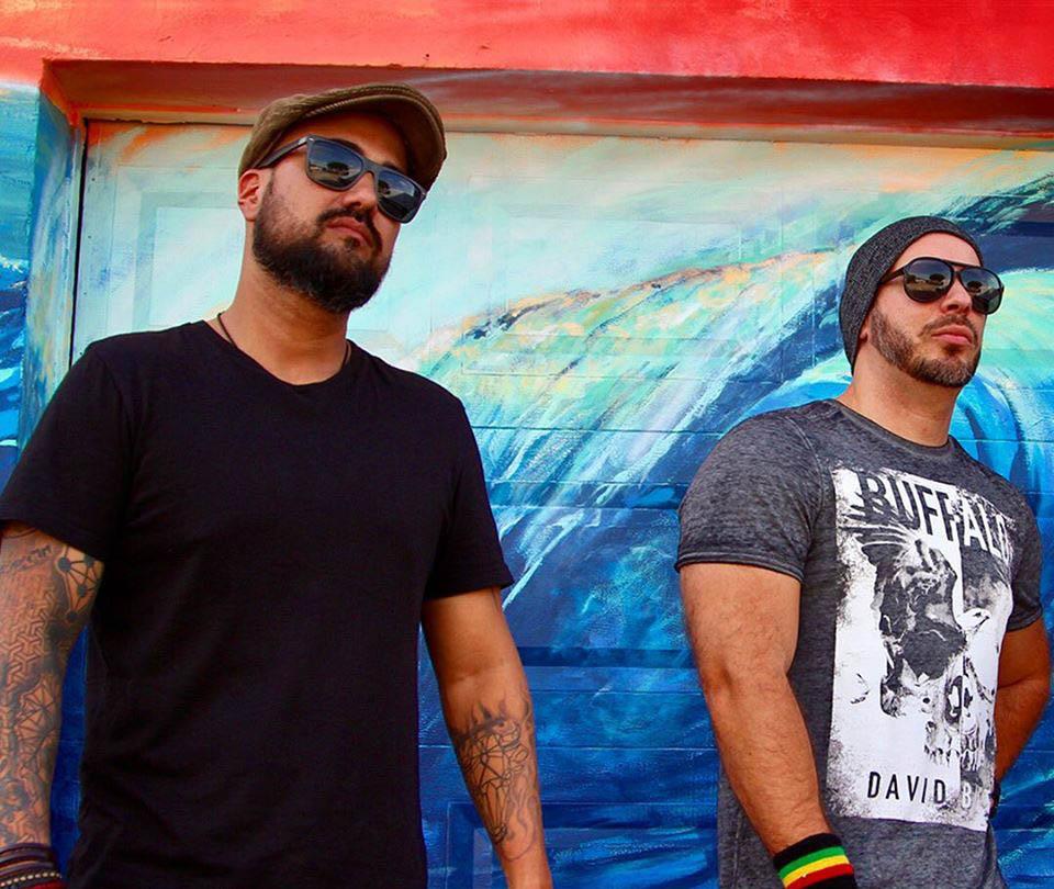 Banda Prato se apresentará antes do filme brasileiro (Foto: Divulgação)