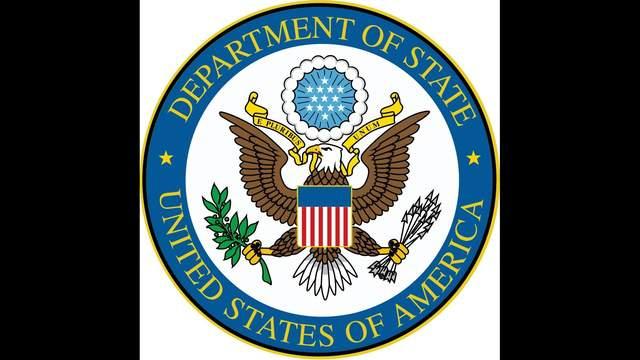 Departamento de Estado pede para americanos não viajarem em cruzeiros (Foto: Wikimedia Commons)