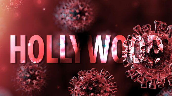 A obra de suspense foi submetida aos sindicatos de trabalhadores do cinema e recebeu aprovação das medidas de segurança de Hollywood