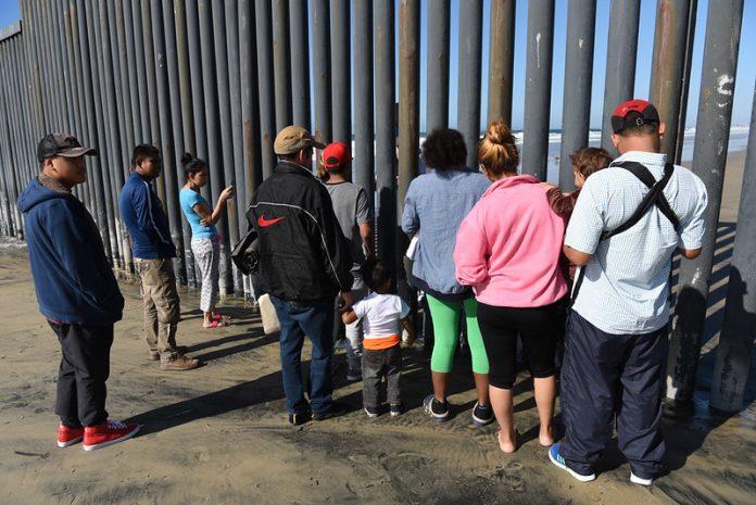 Honduras foi o país com maior número de pedidos de asilo negados (foto: Daniel Arauz - flickr)