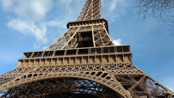 Torre Eiffel reabre para visitantes com restrições (Foto: Wikimedia)