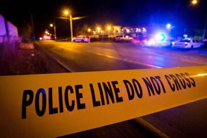 O incidente aconteceu por volta das 10:45 p.m., próximo ao bloco 3.100, da Surf Road (foto: Wikimedia)