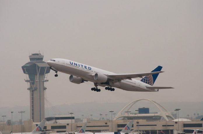 Quantidade de passageiros caiu entre 60% e 70% nos últimos meses (foto: flickr)
