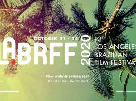 Se a situação já tiver voltado ao normal no final de outubro, o festival será realizado online e presencialmente (Foto: Divulgação)