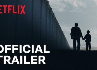 A série sobre os bastidores da imigração está programada para estrear em 3 de agosto (Foto: Divulgação)