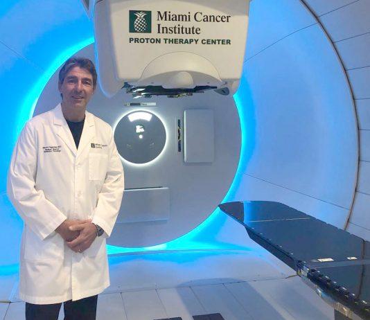 Oncologistaradioterapeutagaúcho Márcio Fagundes