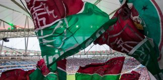 Com a conquista da Taça Rio pelo Fluminense, o título do Campeonato Carioca de 2020 será decidido em dois jogos finais