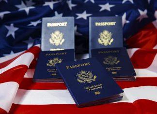 Reajuste será em quase todos os processos e petições imigratórias (foto: pikist.com)