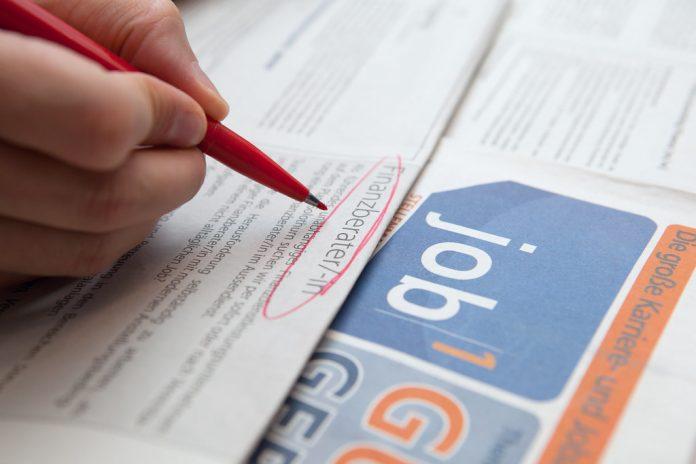 Department of Economic Oportunity pagou mais de $17 bilhões em auxílio desemprego desde março (foto: Wikimedia)