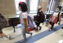 Dos cerca de 5 milhões de casos de Covid nos EUA, 380 mil foram registrados em crianças (foto: pikist)