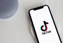O aplicativo Tik Tik se tornou alvo da guerra comercial entre Estados Unidos e China (Foto: Pikist)