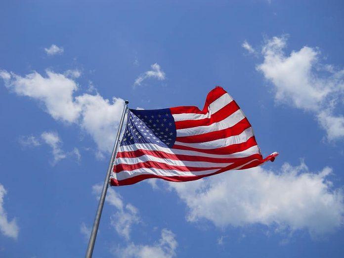 O feriado de Labor Day será comemorado na próxima segunda-feira (7 de setembro).