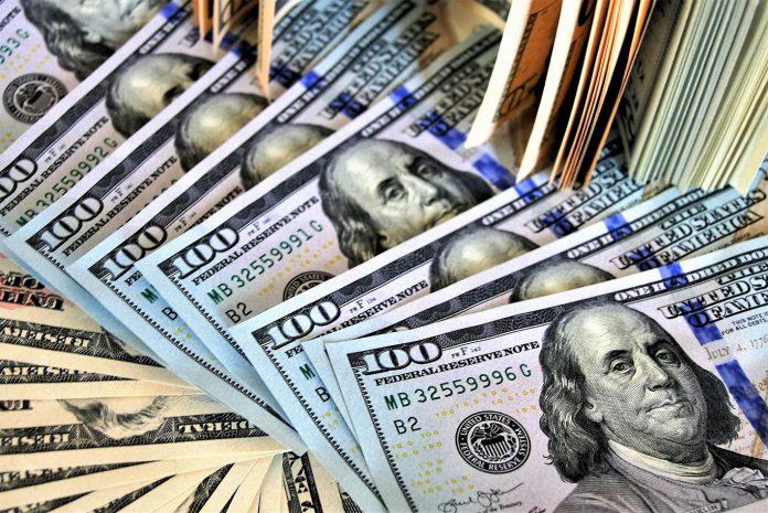 Pacote é o meio-termo das propostas Democrata de $ 2,4 trilhões e Republicanas de $ 500 bilhões. (Foto: Pixabay)