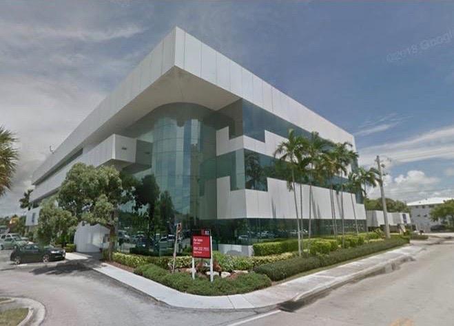 Safe HavenFamily Counseling localizado em Fort Lauderdale (FL)
