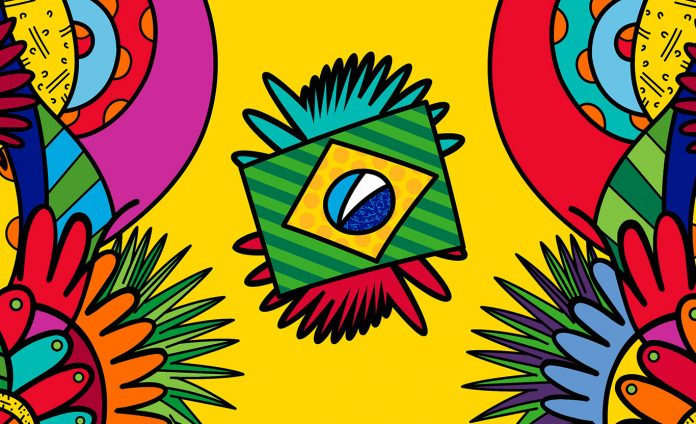 7 de setembro, Independência do Brasil (Foto: Divulgação)