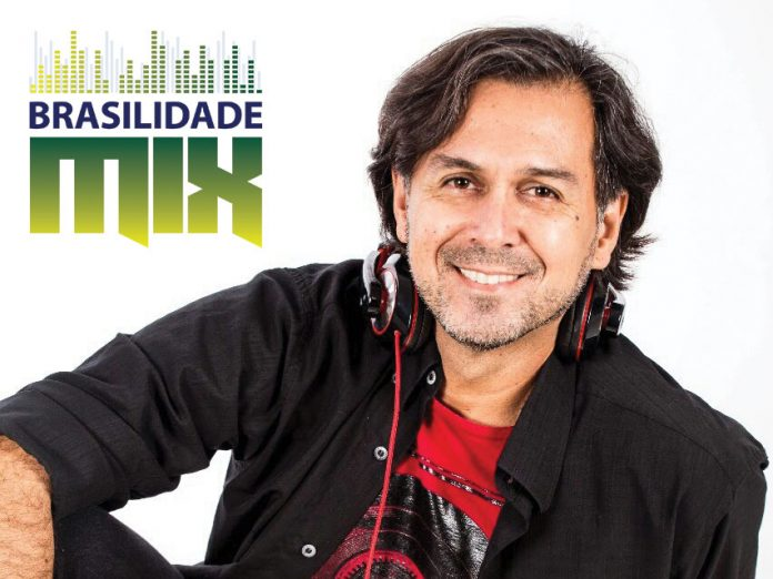 DJ CaêH