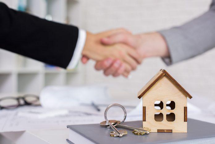 Comprados têm buscado, majoritariamente, por residências unifamiliares (foto: freepik)