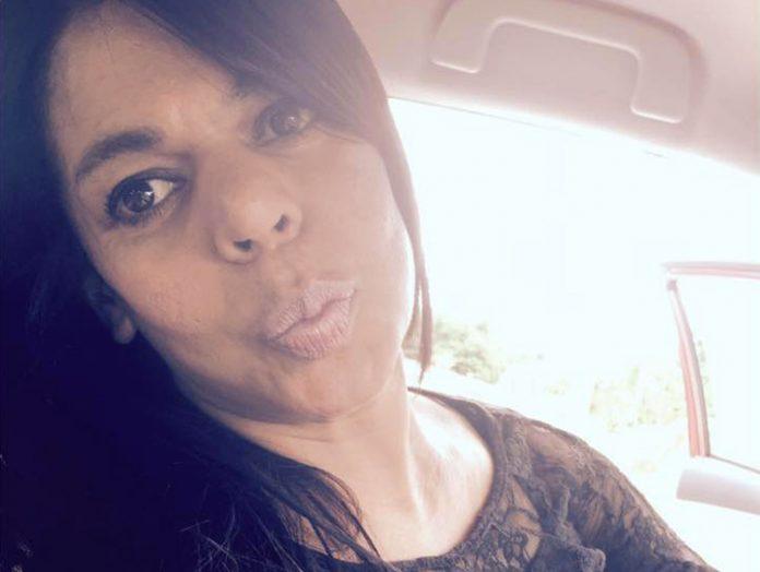 Dheine Vieira