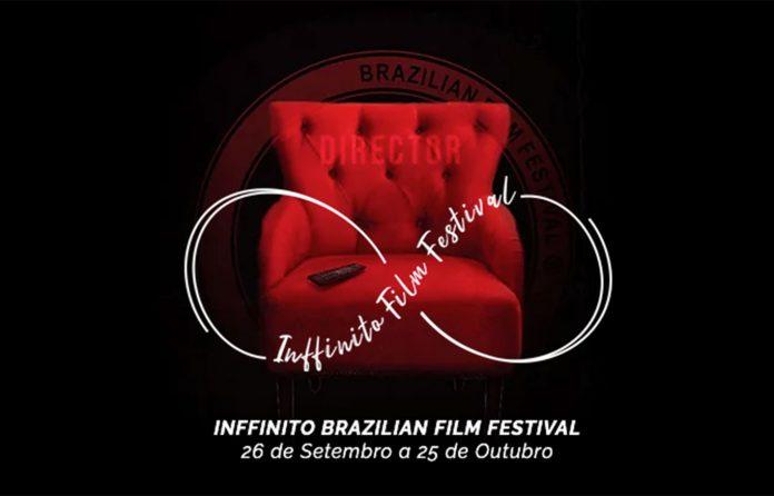 Inffinito Brazilian Film Festival