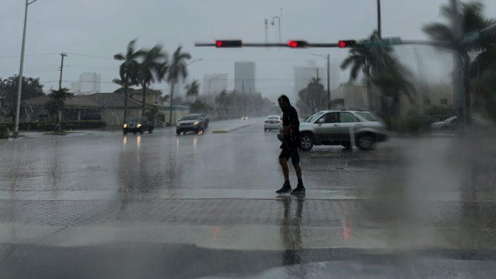 Clima moderado deve durar até terça-feira (6) (foto: flickr)