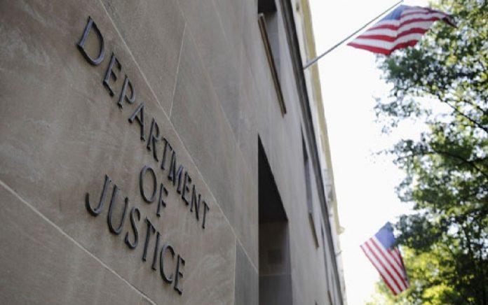 Como parte de um acordo com o Departamento de Justiça dos Estados Unidos, a companhia deve pagar multas de $256 milhões (foto: wikimedia)