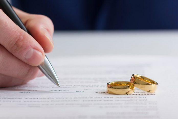 Os casamentos falsos eram usados para favorecer tanto aos imigrantes como aos soldados (foto: wikimedia)