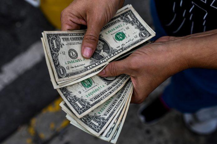O dinheiro distribuído é parte do orçamento de $243.2 milhões do Orange Cares, Coronavirus Aid, Relief, and Economic Security (foto: Flickr)