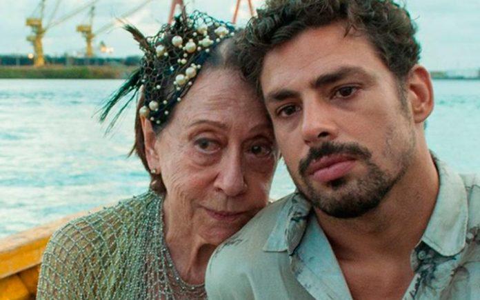 O filme 'Piedade', do diretor Cláudio Assis, abre 13º Los Angeles Brazilian Film Festival (Foto: Divulgação)