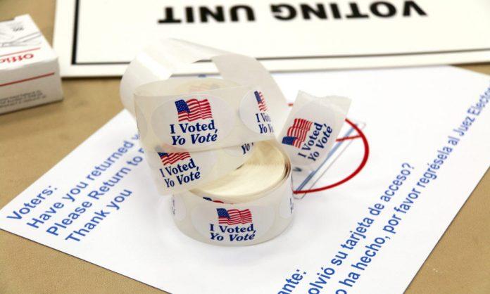 Peças eleitorais terão quer ser traduzidas para o espanhol( foto: flickr)