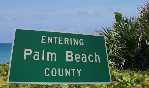 Proprietário de imóveis em Palm Beach County podem receber até $10 mil (foto: divulgação)
