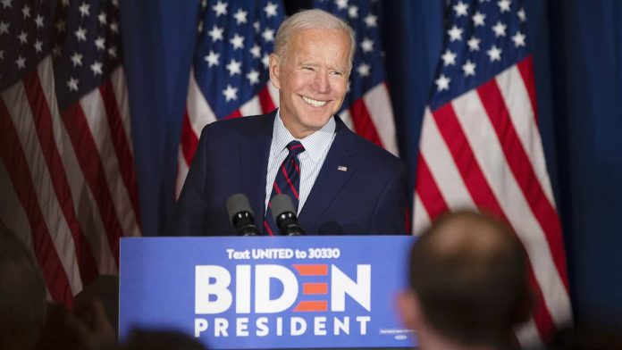 Presidente eleito deve se pronunciar após a confirmação da vitóriaa (foto: flickr)