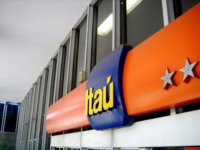 O banco estima que a renda total dos brasileiros mais ricos que vivem em Miami seja em torno de R$ 40 bilhões (Foto: Wikimedia Commons)