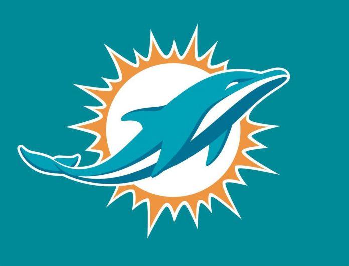 A franquia da NFL anunciou na terça-feira (10) que irá doar $75 milhões para o Sylvester Comprehensive Cancer Center