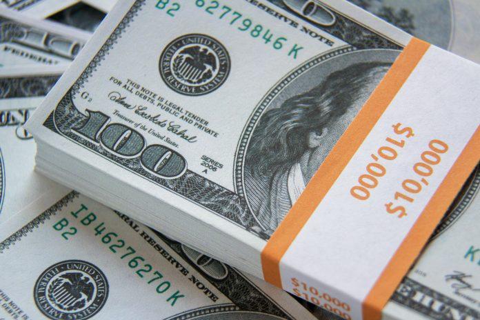 Em toda a Flórida o montante de dinheiro não reclamado ultrapassa os $2,3 bilhões (foto: pixabay)