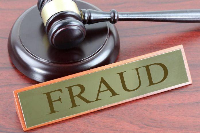 Roberta Guedes foi condenada por fraude postal e roubo de identidade agravado (Foto: Nick Youngson – Stock Image)