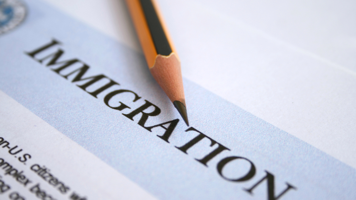Segundo os investigadores, ele tinha como alvo imigrantes sem documentos de países hispânicos (foto: wikimedia)