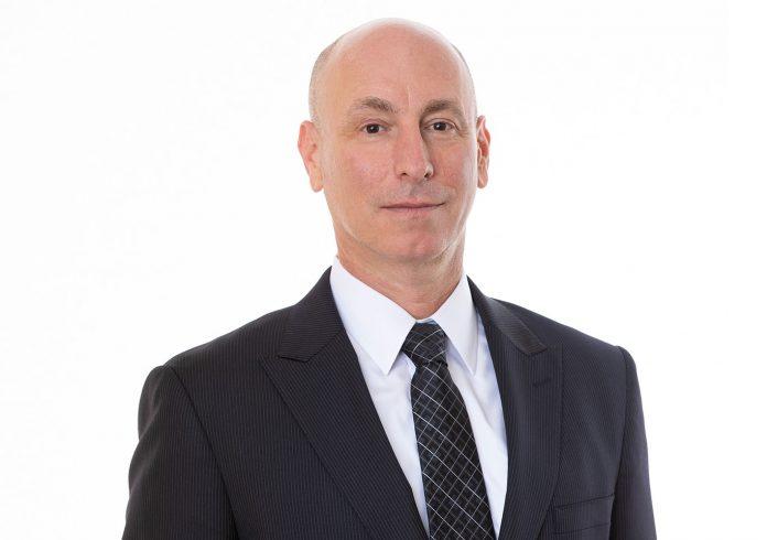 Advogado Marc Wites, da Wites Law Firm