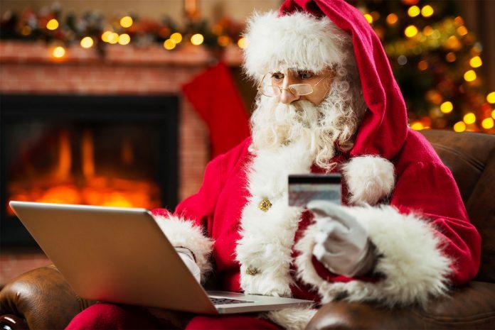 Nesse Natal, não dê um presente de grego