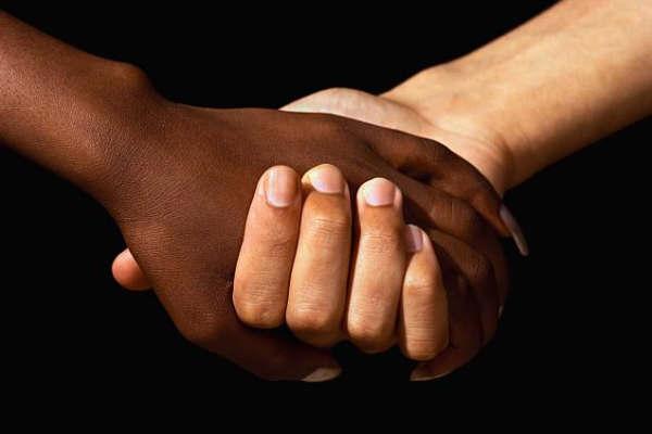 Força-tarefa identificará os entraves sociais que impedem a igualdade racial na região (foto: wikimedia)