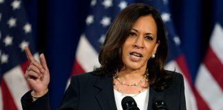 Vice-presidente eleita disse que DACA e TPS serão os primeiros na lista de prioridades (foto: flickr)